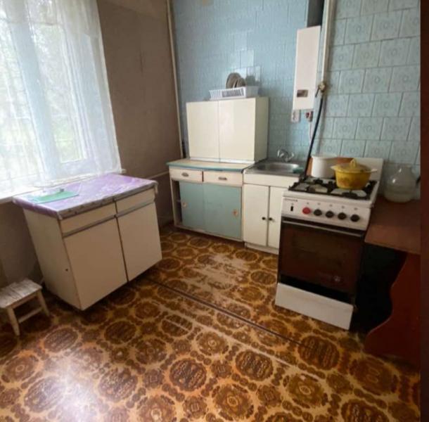 Купить 2-комнатная квартира, Харьков, Старая салтовка, 1-я Поперечная