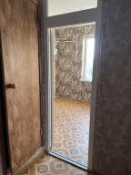 2-комнатная квартира, Малая Даниловка, Юбилейная, Харьковская область