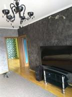 3-комнатная квартира, Харьков, Салтовка