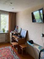 1-комнатная гостинка, Харьков, Завод Малышева метро, Соича