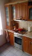 3-комнатная квартира, Харьков, Салтовка, Льва Ландау пр.