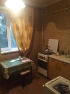 3-комнатная квартира, Харьков, Клочковская