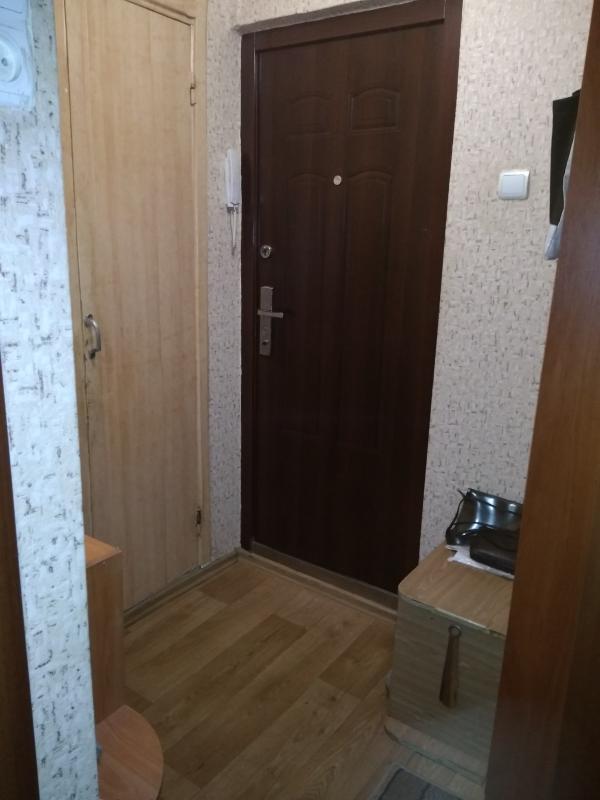 Купить 1-комнатная квартира, Харьков, ШИШКОВКА, Шевченко (Советская)