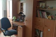 3-комнатная гостинка, Харьков, Павлово Поле, 23 Августа
