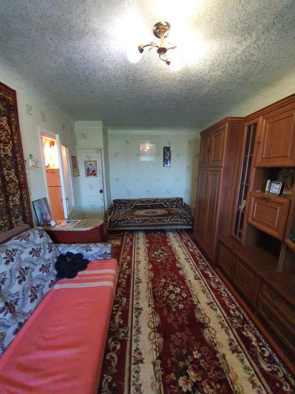 Купить 1-комнатная квартира, Харьков, Докучаевское, Докучаевская