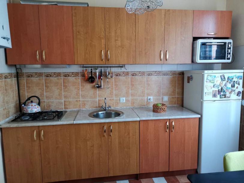 Купить 1-комнатная квартира, Харьков, НАГОРНЫЙ, Мироносицкая