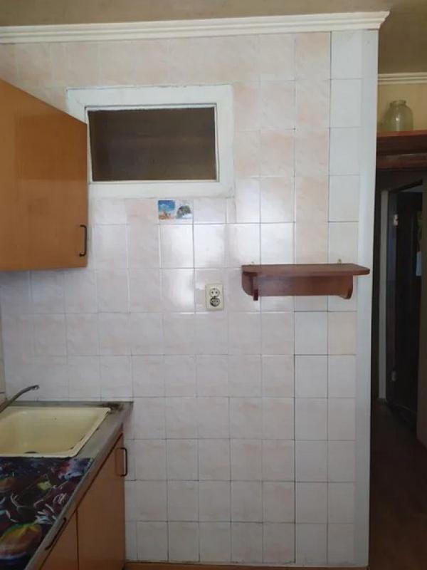 Купить 1-комнатная квартира, Эсхар, Счастливая (Красноармейская, Червоноармійська, Пролетанская), Харьковская область