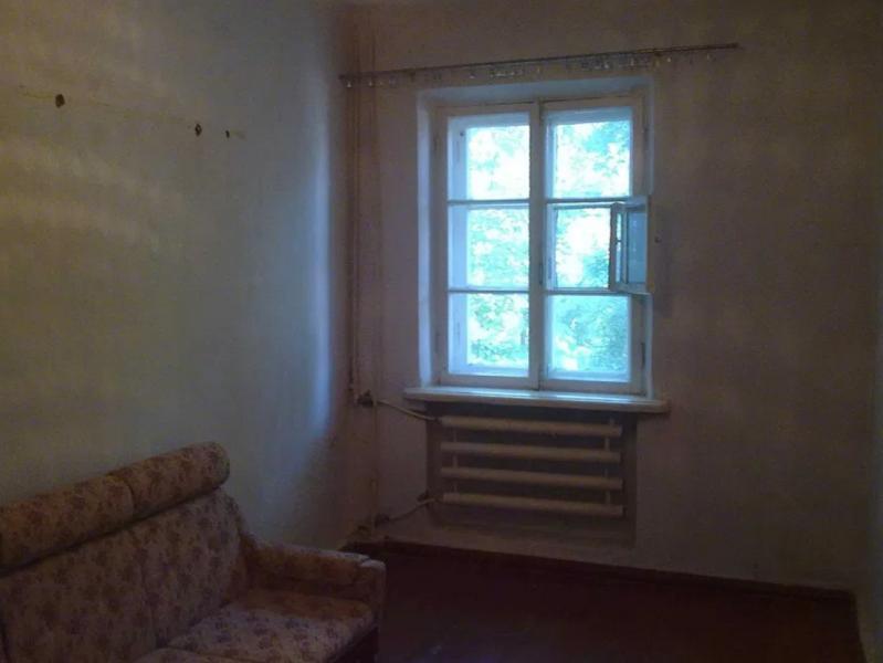 Купить 3-комнатная квартира, Буды, Гоголя, Харьковская область