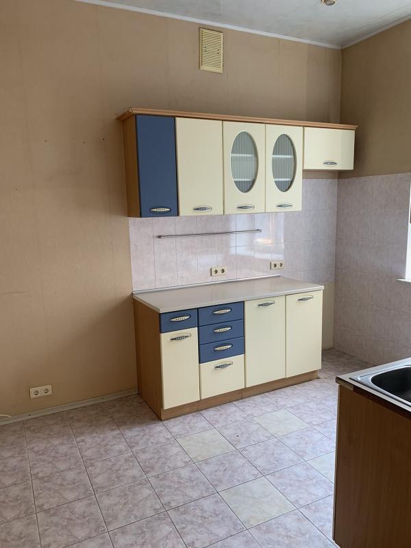 Купить 2-комнатная квартира, Харьков, Центр, Максимилиановская (Ольминского)