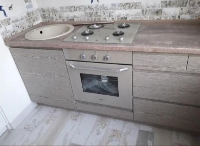 Купить 3-комнатная квартира, Харьков, Горизонт, Большая Кольцевая