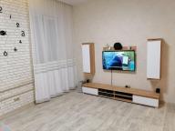 1-комнатная гостинка, Харьков, Старая салтовка, Академиков Ахиезеров (Халтурина)
