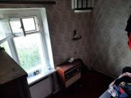 1-комнатная квартира, Дергачи, Садовая (Чубаря, Советская, Свердлова), Харьковская область