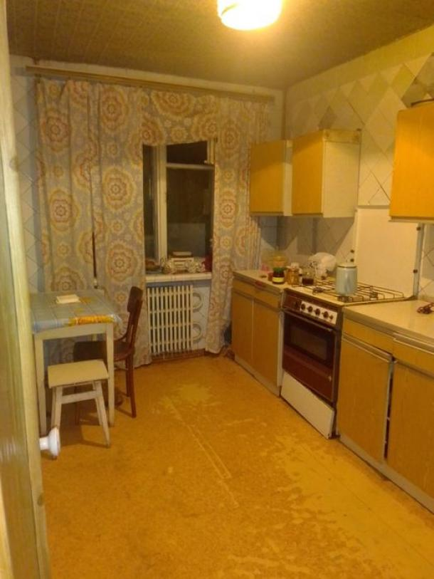 Купить 2-комнатная квартира, Харьков, Завод Шевченко, Власенко