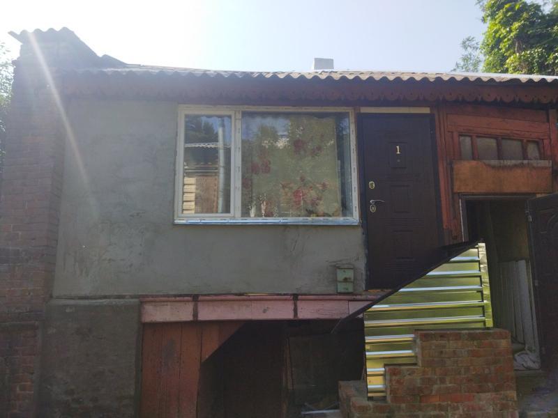 Купить 2-комнатная квартира, Харьков, Южный Вокзал, Рылеева