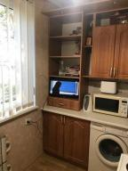 1-комнатная квартира, Харьков, Клочковская