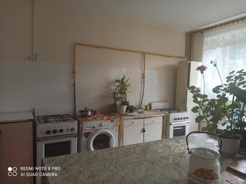 Купить 1-комнатная гостинка, Харьков, ХТЗ, Мира