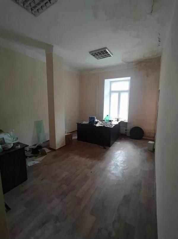 Купить 2-комнатная квартира, Харьков, Защитников Украины метро, Богдана Хмельницкого
