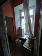 2-комнатная квартира, Харьков, Защитников Украины метро, Богдана Хмельницкого