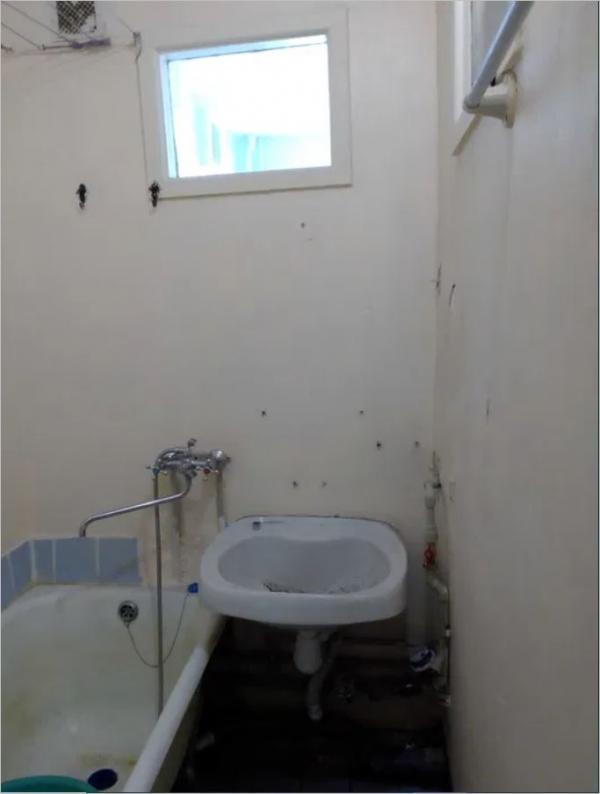 Купить 1-комнатная квартира, Харьков, Восточный, Тархова