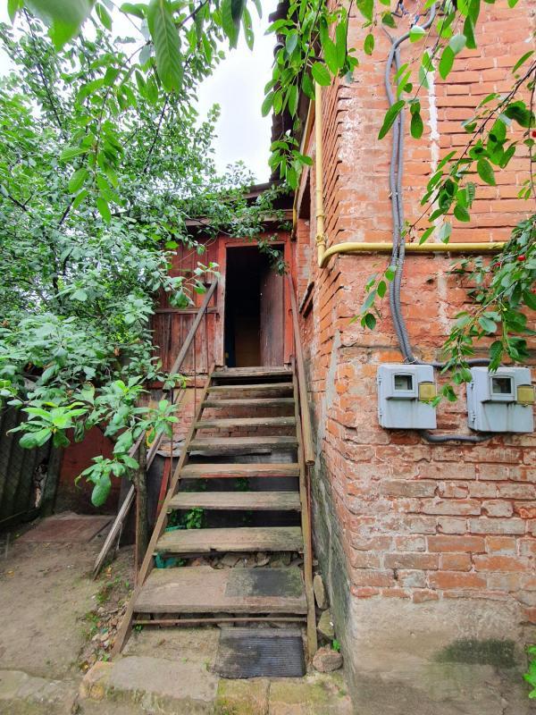 Купить 2-комнатная гостинка, Харьков, Холодная Гора, Семинарская (Володарского)