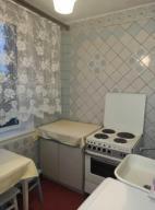 1-комнатная квартира, Харьков, Салтовка, Краснодарская