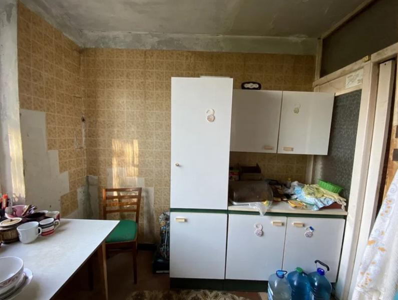 Купить 3-комнатная квартира, Харьков, Жуковского поселок, Продольная