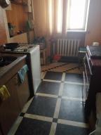 1-комнатная гостинка, Харьков, ШИШКОВКА, 1-й Лесопарковый пер.