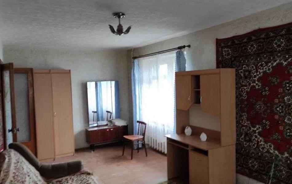 Купить 1-комнатная квартира, Мерефа, Пчелостанция, Харьковская область