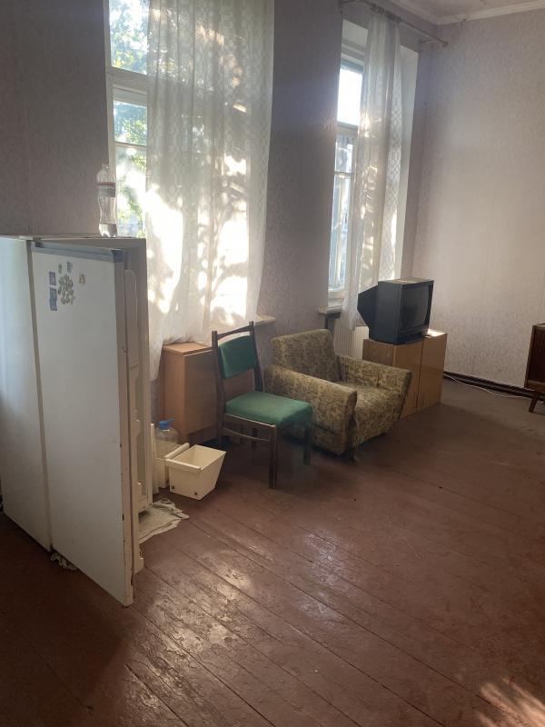 Купить 1-комнатная гостинка, Харьков, Холодная Гора, 2-й Истоминский пер.