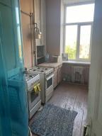 1-комнатная гостинка, Харьков, Холодная Гора, 2-й Истоминский пер.