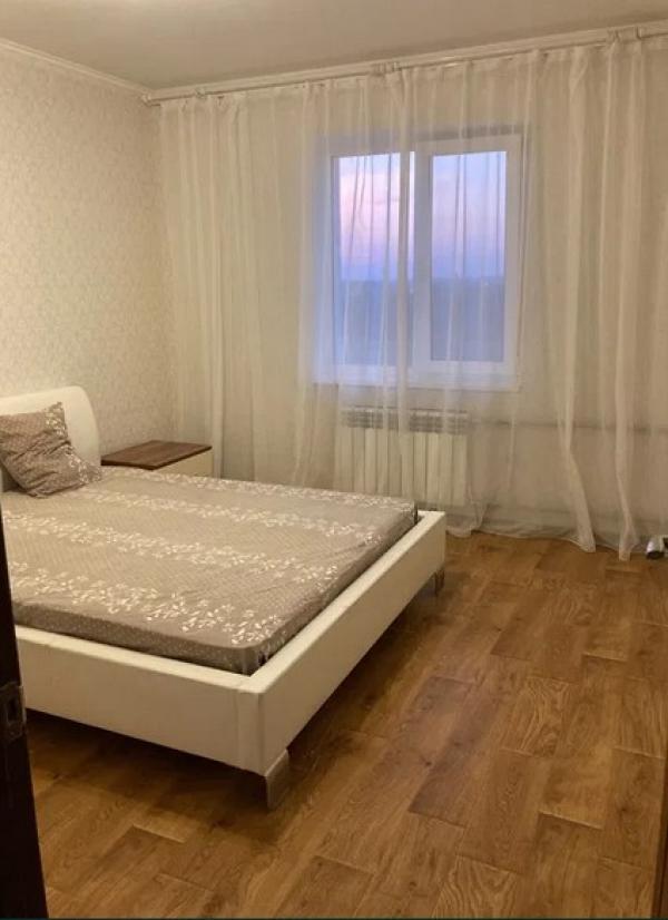 Купить 2-комнатная квартира, Харьков, Песочин, Технологическая, Харьковская область