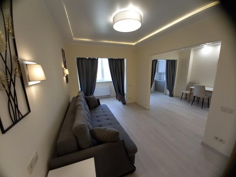 Купить 1-комнатная квартира, Чугуев, Гвардейская, Харьковская область