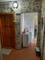 2-комнатная гостинка, Харьков, Павлово Поле, Деревянко