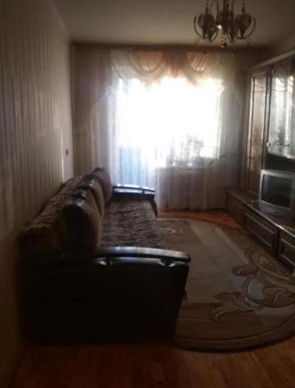 Купить 2-комнатная квартира, Харьков, Новые Дома, Льва Ландау пр.