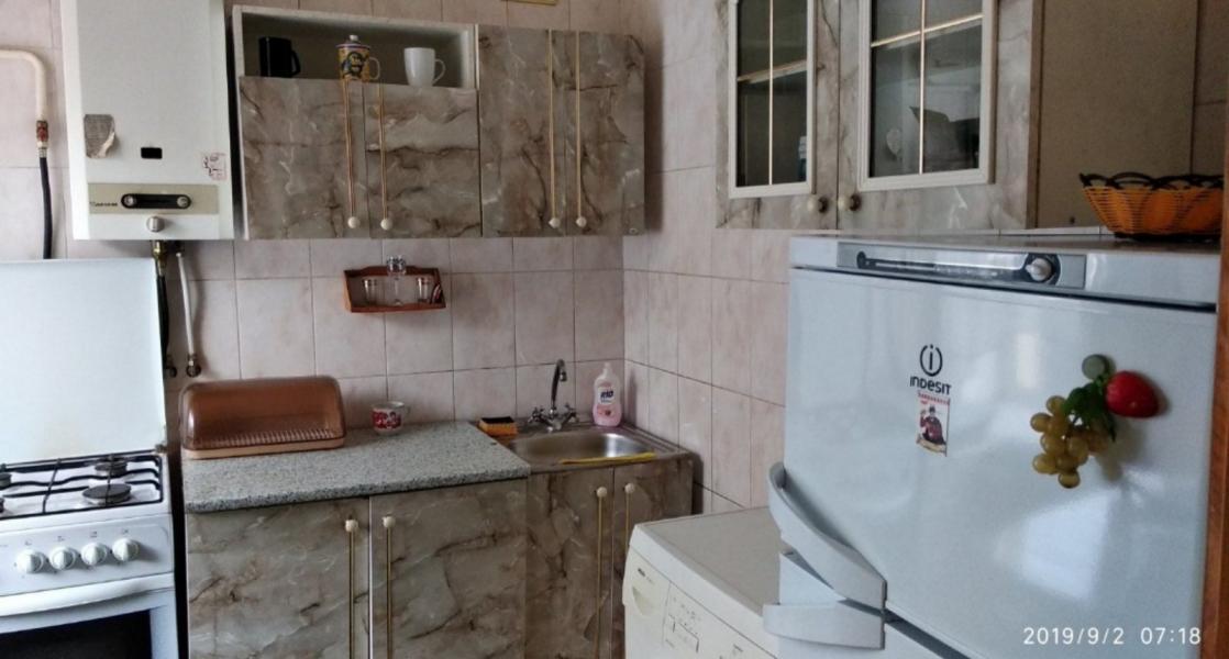 Купить 1-комнатная квартира, Харьков, Сосновая горка, Науки пр.