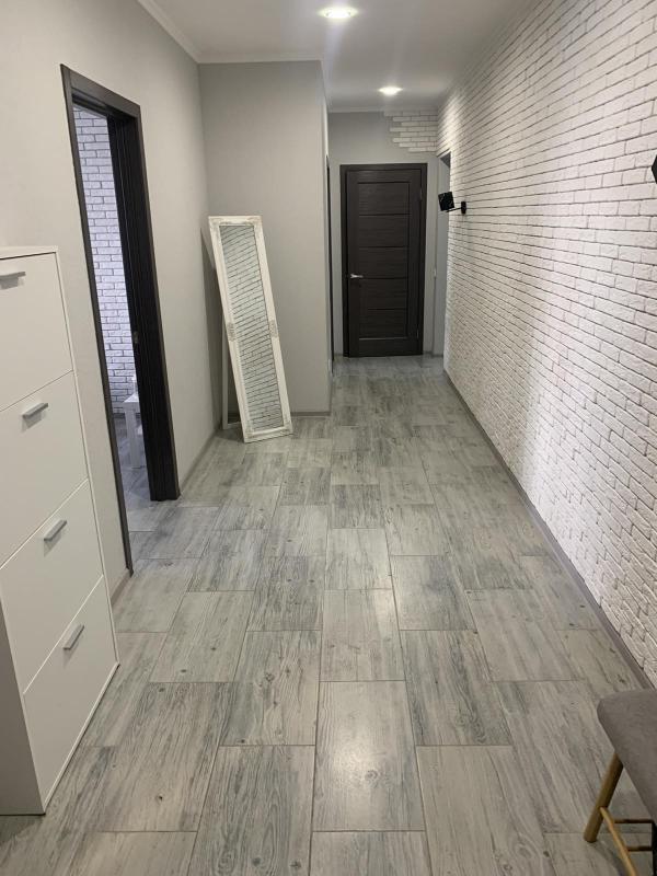 Купить 3-комнатная квартира, Харьков, Рогань жилмассив, Роганская