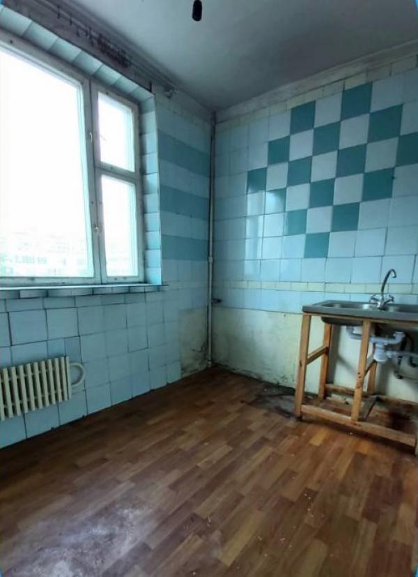 Купить квартира, Харьков, Холодная Гора, Пермская