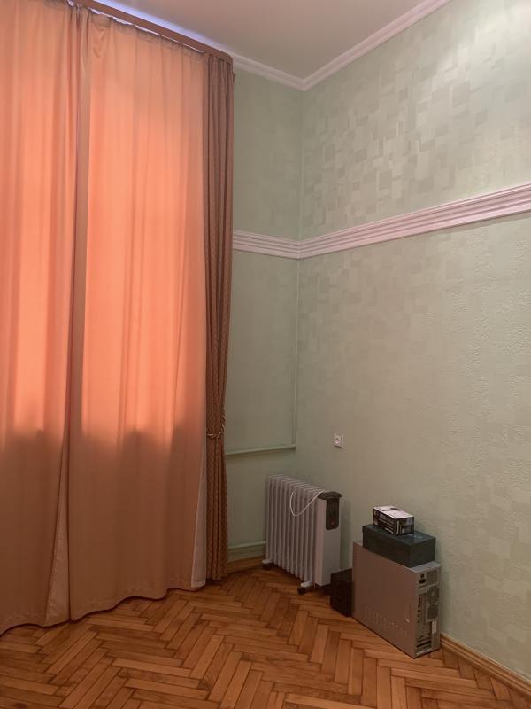 Купить 4-комнатная квартира, Харьков, Центр, Рымарская