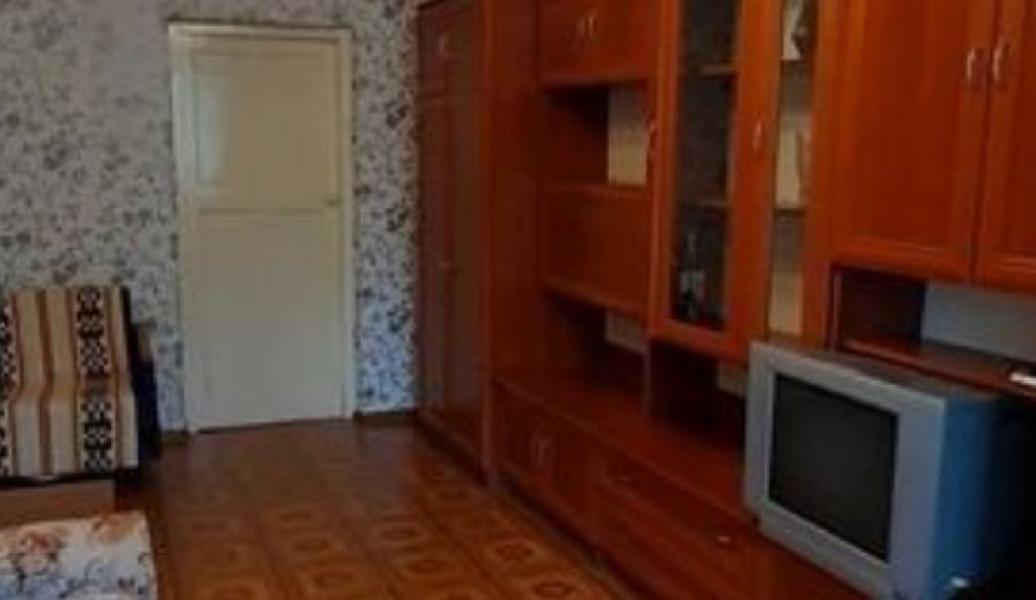 Купить 2-комнатная квартира, Дергачи, Центральная, Харьковская область