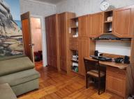 3-комнатная квартира, Харьков, Салтовка, Валентиновская (Блюхера)