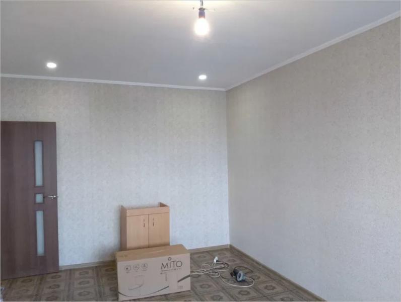 Купить 1-комнатная квартира, Харьков, Алексеевка, Архитекторов
