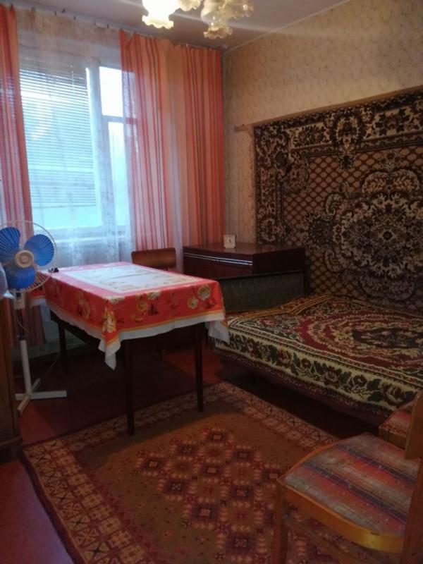 Купить 2-комнатная квартира, Харьков, ОДЕССКАЯ, Грозненская