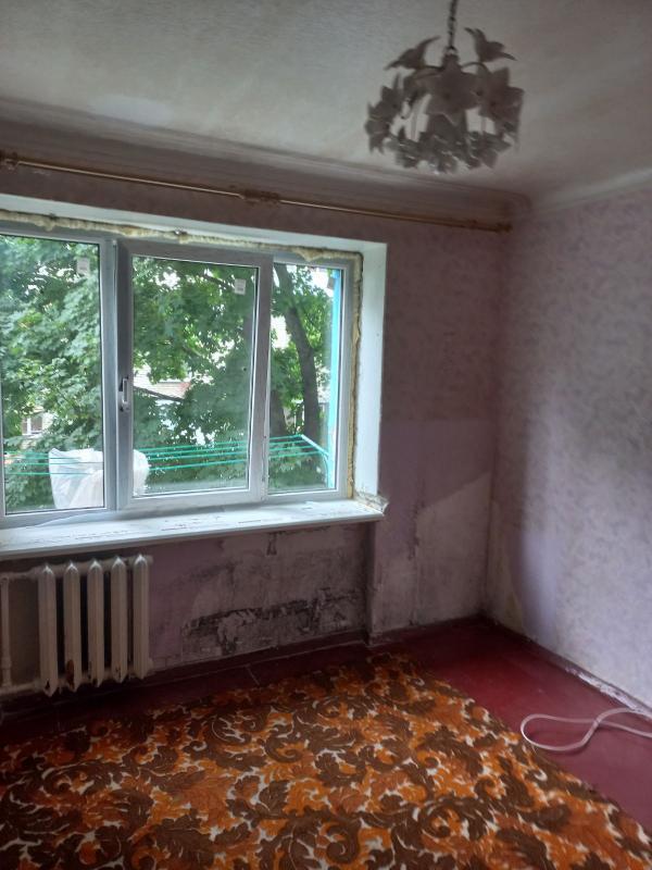 Купить 1-комнатная гостинка, Харьков, Масельского метро, Северная