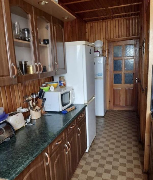 Купить 4-комнатная квартира, Харьков, Павлово Поле, 1-й Орский пер.
