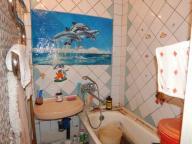 3-комнатная квартира, Харьков, Холодная Гора, Ржевского пер.