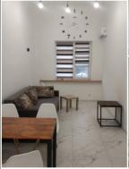 1-комнатная квартира, Харьков, Спортивная метро, Полевая (Комсомольская, Щорса. олхозная, Калинина)