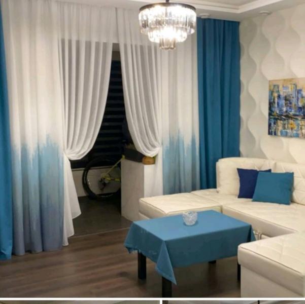 Купить 2-комнатная квартира, Харьков, Завод Малышева метро, Морозова