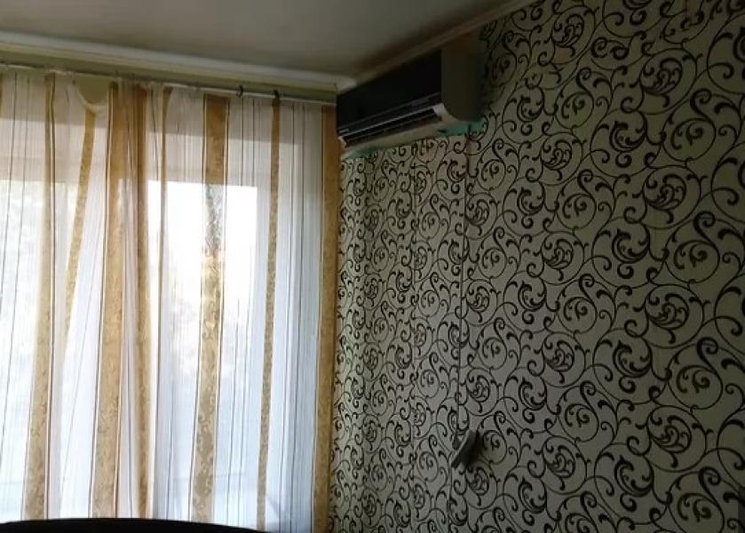 Купить 3-комнатная гостинка, Харьков, НАГОРНЫЙ, Свободы