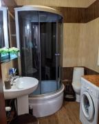 3-комнатная квартира, Харьков, Центральный рынок метро, Чеботарская