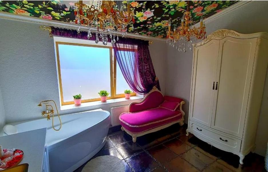 Купить 5-комнатная квартира, Харьков, НАГОРНЫЙ, Сумская